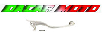 Palanca Derecha KTM MXC Desierto Racing 525 2005