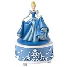Disney Enchanting Collection Cinderella Musical New Boxed A27166