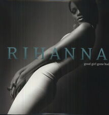 Rihanna - Good Girl Gone Bad [New Vinyl]
