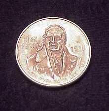 """1978 ESTADOS UNIDOS MEXICANOS """"100 PESOS""""  PLATA PURA 20 GR  LEY .720 **MIRA**"""
