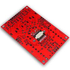 __DIY KIT 2x25W_Class-T_Amp. Tripath's_TA2021B for self soldering