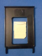 HP/Compaq TC1100 Tablet PC Space Savers for PCMICA Card & SD Card Slots