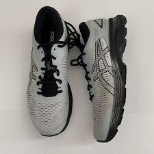 ASICS MEN'S SZ 8.5 Gel Kayano 25  Running Shoes