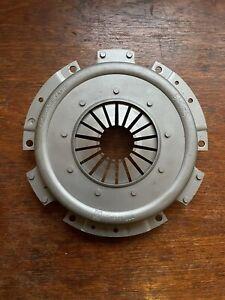Porsche 356 912 Pressure Plate 200mm Sachs 61611601402 Typ M 200