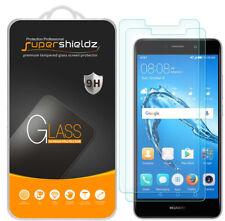 2X Supershieldz Huawei Ascend XT2 Tempered Glass Screen Protector Saver