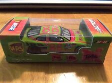 Dale Jarrett 1:43 Scale UPS Store Toys For Tots 2005 Ford Taurus Car UNOPENED