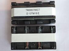 TMS93700CT Wechselrichter Transformator ''UK Company SINCE1983 Nikko ''