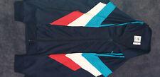 Adidas Palmeston Track Jacket Men's Excellent Condition