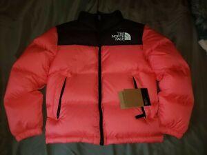 The north face kids 1996 retro nuptse jacket