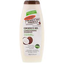[Palmer's] Huile Noix de Coco Formule W/ Vitamine E Soin Shampooing Add Éclat