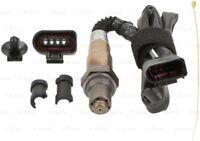 Bosch Lambda Oxygen O2 Sensor 0258010036 LS10036 - GENUINE - 5 YEAR WARRANTY