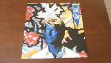 David Bowie – Jazzin' For David Bowie