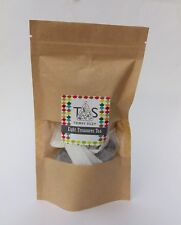 Tea Lover Super Super Drink-Eight Treasures Tea (10 PotSize)by Tsimsy Suzy
