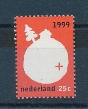 Nederland - 1999 - NVPH 1808 - Postfris - HI258
