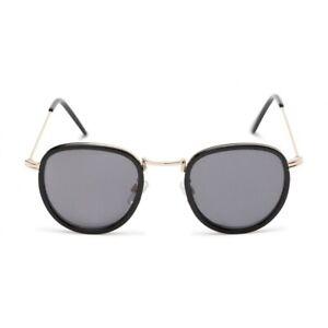 """""""The Esteemed"""" Reading Sunglasses (Non Bifocal) Full Lens Unisex Sun Readers"""