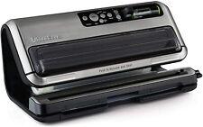 Foodsaver Food Vacuum Sealer Preservation System 2 in 1 FM5480