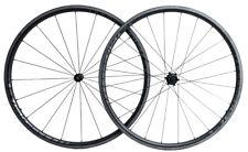 Oval Concepts 928 Carbon 700c Road Bike Wheelset 10-11s Shimano/sram Comp