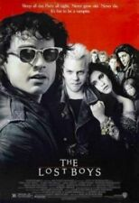 """Lost Boys The Poster 27""""x40"""""""