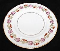 Royal Worcester MONTPELIER, Z2062, Dinner Plate, 10 1/2""