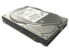 Hitachi HCP725025GLAT80 250GB PATA (IDE) ATA/133 3.5inch Internal Hard Drive