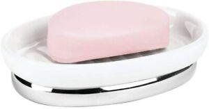 InterDesign Tumbler Cup for Bathroom Vanity Countertops