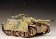 Award Winner Built Dragon 1/35 StuG III G Assault Gun w/Schurzen +PE +Interio
