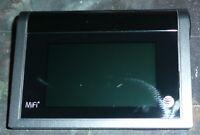 AT&T Novatel MiFi5792 4G LTE Mobile WiFi Hotspot 5792