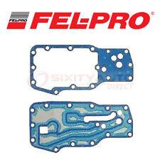Fel Pro Oil Cooler Seal Kit for 2003-2010 Dodge Ram 2500 5.9L 6.7L L6 - uc