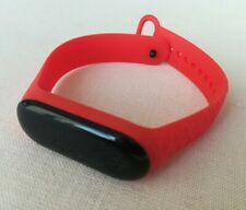 Xiaomi Mi Band 3 OLED Smart Watch Heart Rate Monitor 50m Waterproof