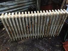 elemento riscaldante elettrico-binario calorifero radiatore tipo 9141 100W RICA PTC