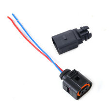Fit For Audi VW Outside Ambient Air Temperature Sensor 6RD820535+1J0973775A