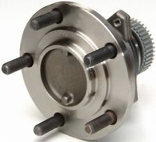 512136 Approved Performance - Rear Premium Performance Wheel Hub Bearing,W/ABS