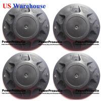 4PCS Replacement Diaphragm For Peavey 22XT, RX22, 22A, 22T, 2200 US WAREHOUSE