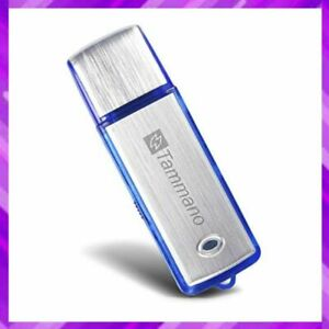 DIGITAL VOICE RECORDER Memory Stick USB Audio Mini Dictaphone QUANTUMCREATOR