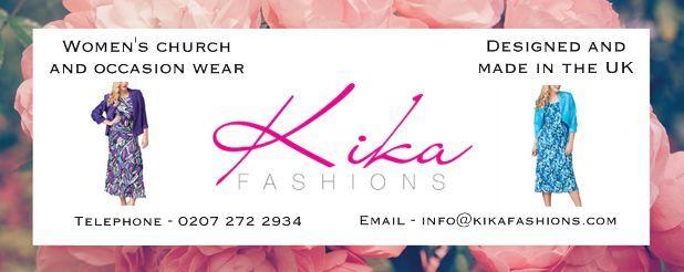 Kika Fashions