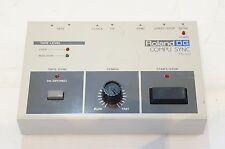 Roland DG CMU-802 COMPU SYNC DIN TAPE SYNC BOX Master Clock for TR-808