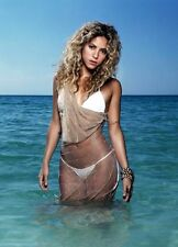 Shakira Large Poster  24inx36in