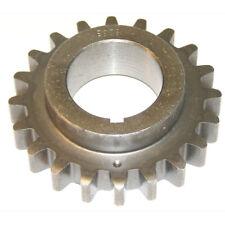 Cloyes Engine Timing Crankshaft Sprocket S283;