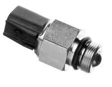 Reverse Light Switch FORD : JAGUAR : LAND ROVER : VOLVO : InterMotor 54788