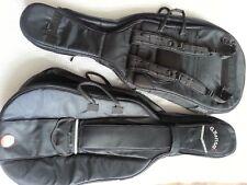 Cellotasche 4/4 G. Bertoni