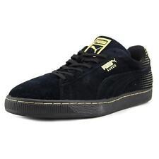 Zapatos informales de hombre PUMA Talla 44.5