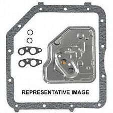 ATP (Automatic Transmission Parts)   A/T Filter Kit  TF415