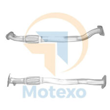 Connecting Pipe FIAT BRAVO Mk 2 1.6 D Multijet 90; 120hp (198A6.000; 198A2.000)