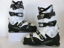 Salomon Alpin Ski Schuhe für Herren günstig kaufen | eBay HcEZe