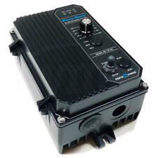 9338 Kb Electronics Kbpc 240d Variable Speed Dc Drive 1hp115v2hp230v Ip65
