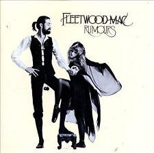 Rumours [35th Anniversary Edition] by Fleetwood Mac (CD, Jan-2012, Warner Bros.)