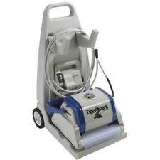Premium Caddy Cart Replacement For Aquavac Tigershark Robotic Pool Cleaners NEW