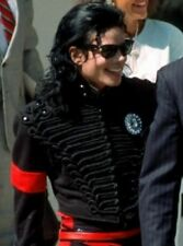 Michael Jackson Armband (Any Color)