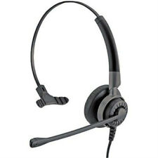 H700 Headset for Nortel M7208 M7310 M7324 T7316E Avaya 2410 4610 5410 5610 8410D