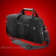 Hopnel Large King Kooler for Harley Saddlebag, Cooler For Hardbags - (HDKC)